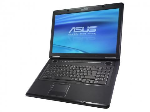 Laptop Zuklappen