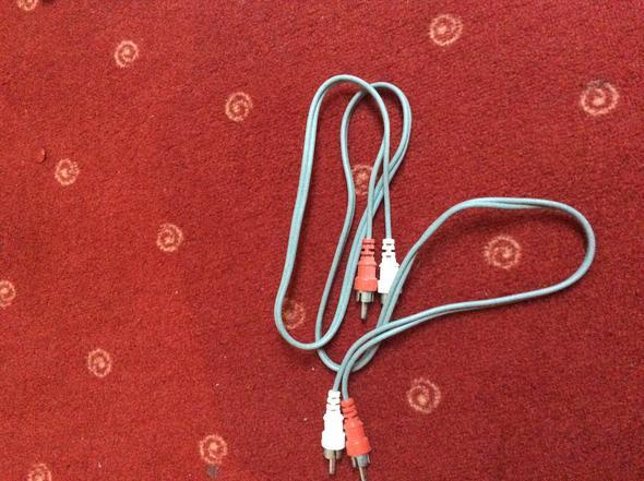 Lautsprecher für Plattenspieler (SHARP Automatic Stereo Turntable RP ...