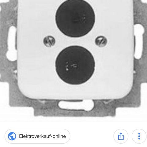 Lautsprecher Kabel oder auch Boxen von Heimkino an Steckdose anschließen? Wie schließe ich Lautsprecherkabel an die Dose an?