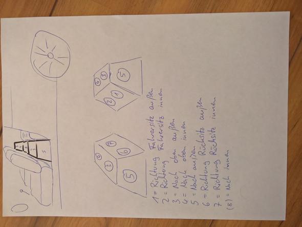 mobile musikanlage selber bauen good volt radio camping. Black Bedroom Furniture Sets. Home Design Ideas