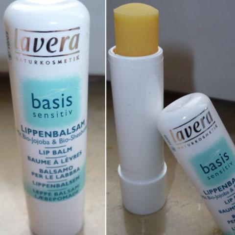 Lippenbalsam - (Gesundheit und Medizin, Lippe, empfindlich)