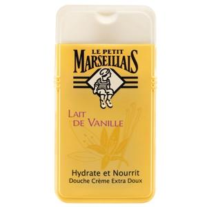 Le Petit Marseillais - (einkaufen, Drogerie, Pflegeprodukte)