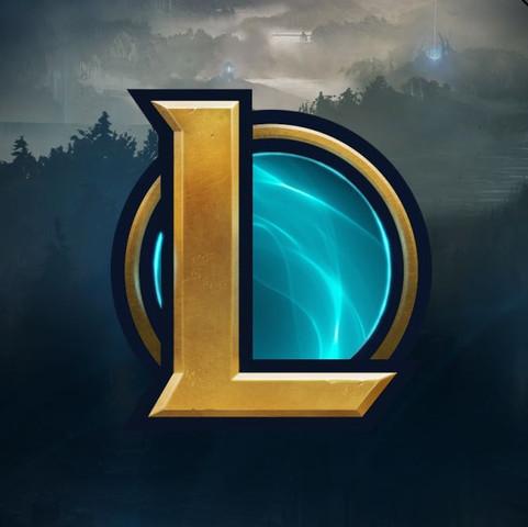 Das Icon - (LOL, League of Legends, Icon)