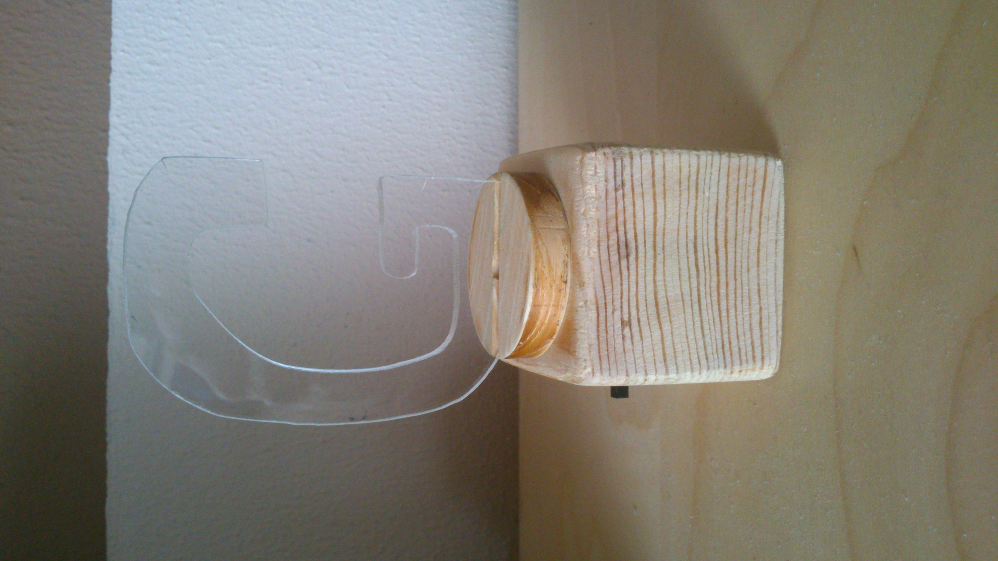 led lampen selbst bauen diy beleuchtung neu erfunden u2013 aquagrow. Black Bedroom Furniture Sets. Home Design Ideas