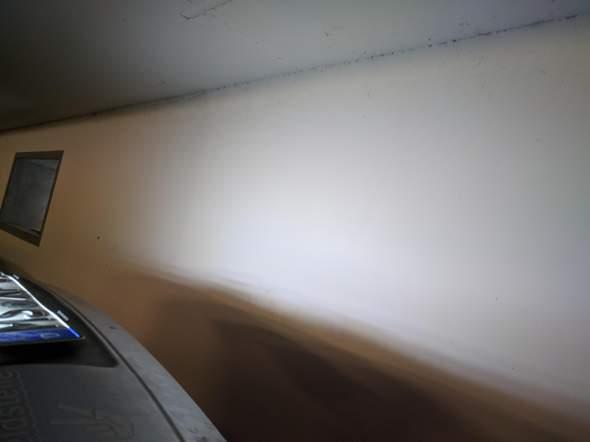 Led kennzeichenbeleuchtung e Zeichen?