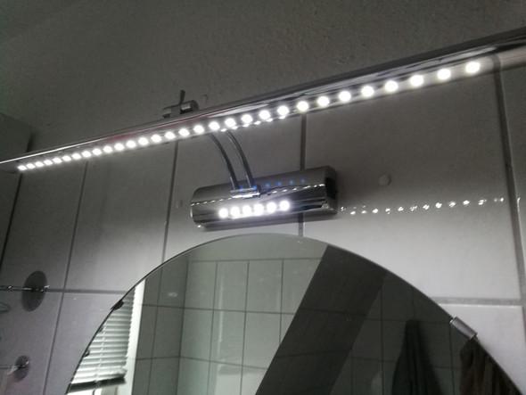 Ikea dimmbare lampe flackert amazon kundenrezensionen ascher er