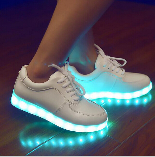 Led Schuhe Kaufen In Berlinled shoes for kids