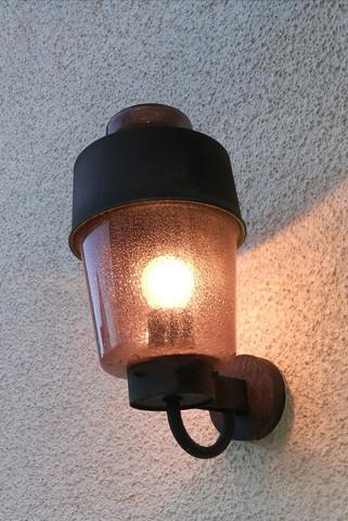 Lampe - (Technik, Technologie, Elektronik)