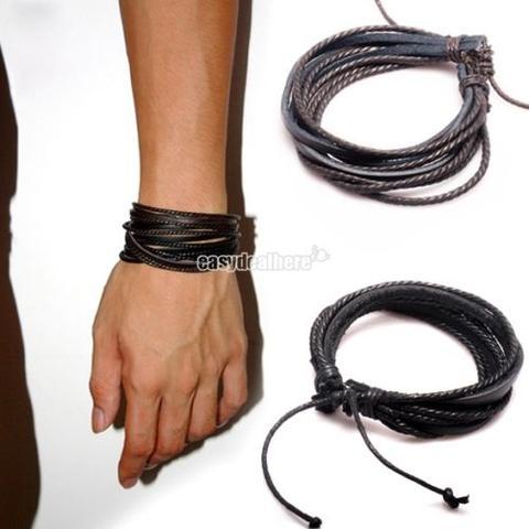 Armband   (selber Machen, Armband, Armbänder Selber Machen)