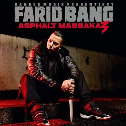 Leder Jacke von Fardi Bang auf AM3(cover)?