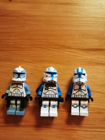 Lego Star Wars Filme Deutsch Kostenlos