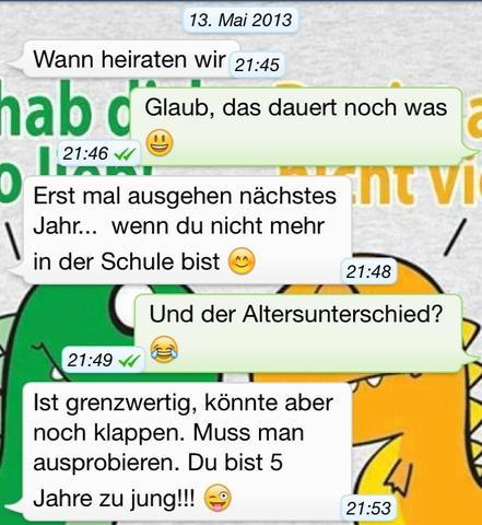 transen sms chat hobbyhuren whatsapp