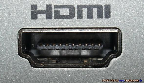 lenovo laptop und fernseher verbinden kabel lg anschluss. Black Bedroom Furniture Sets. Home Design Ideas