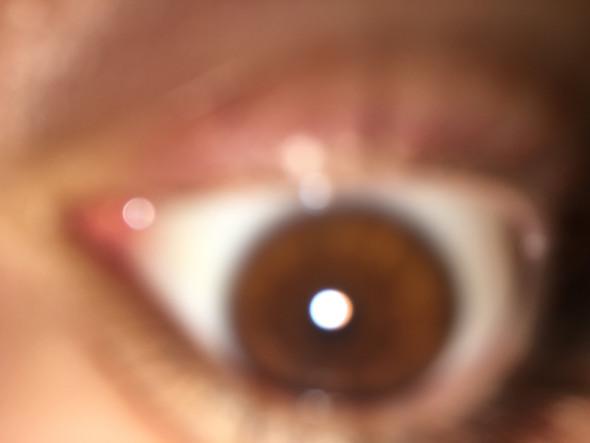 große Vielfalt Modelle UK-Shop Schnäppchen für Mode Lenzotica Farbigen Kontaktlinsen? (Gesundheit, Augen)
