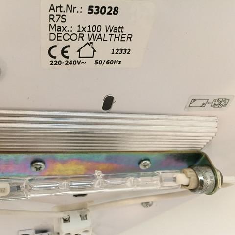 Leuchtmittel Wechseln Halterung Losen Expertentipp Technik