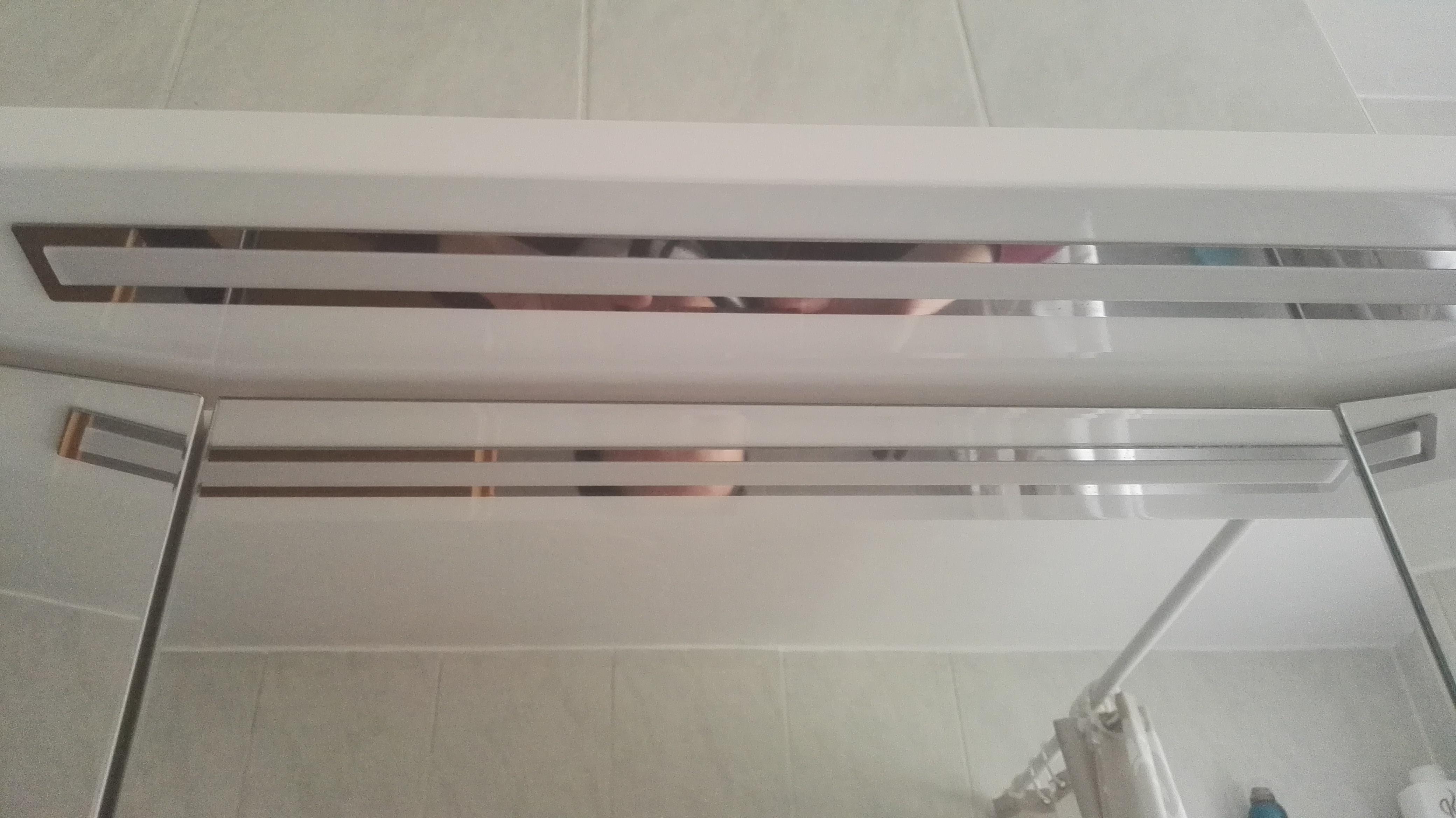 Leuchtröhre Im Spiegelschrank Austauschen Computer