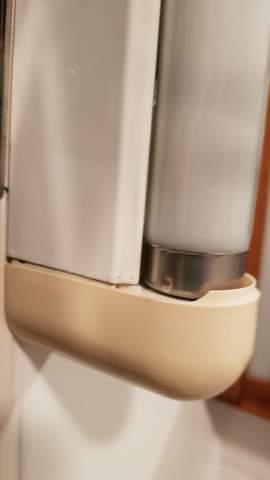 Leuchtstoffröhre wechseln. Eigentlich ganz einfach?