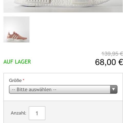 Hier ist die Seite - (Schuhe, Seite, Nike)
