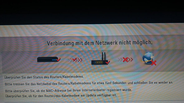 Lg Fernseher Mit Iphone Verbinden : Lg 3d blu ray smart tv player verbindet sich nicht mit netzwerk