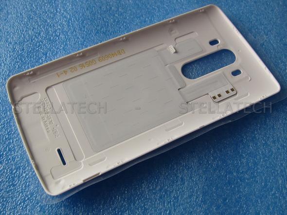 NFC Pad - (LG, nfc, lg g3)