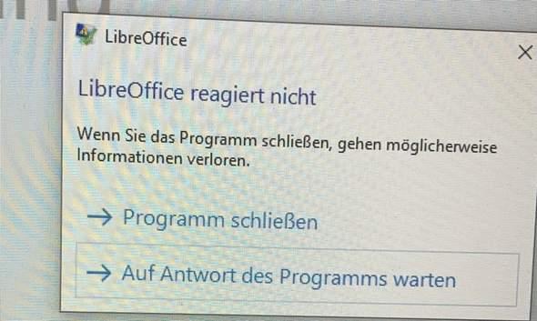 Libre Office Impress?
