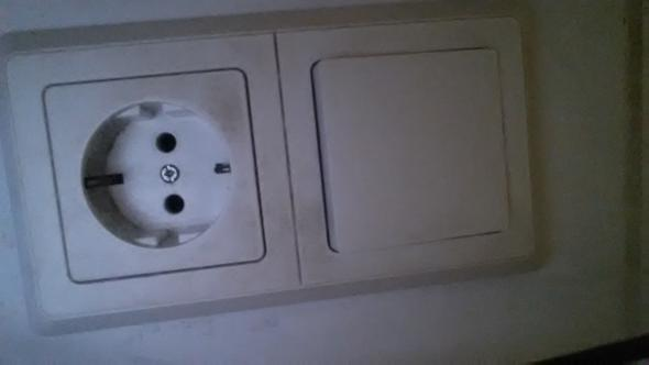 Kühlschrank licht flackert: neonröhre leuchtstoffröhre flackert das