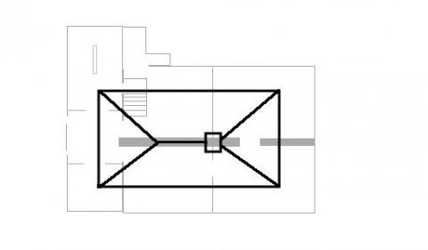 lichte h he dachgeschoss nrw 48 abs 1 bauordnung. Black Bedroom Furniture Sets. Home Design Ideas