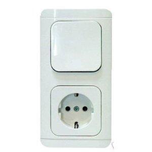... - (Strom, Elektrik, Licht)