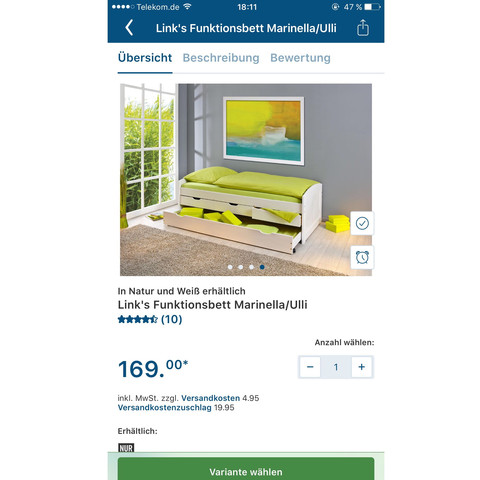 ikea brimnes bett erfahrung ikea jugendbett mit. Black Bedroom Furniture Sets. Home Design Ideas