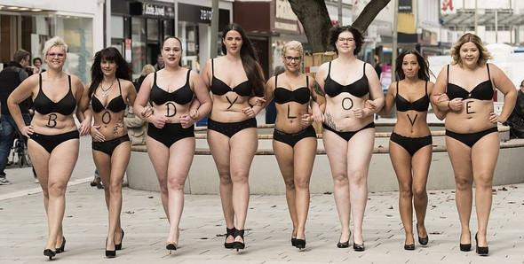Sex, wie lange? Solange müssen Männer - laut Frauen - beim Sex durchhalten - FOCUS Online