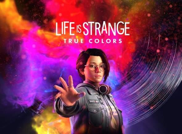 Life Is Strange True Colors kommt bald raus, wer kauft es sich gleich zu Release?
