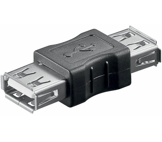 Lightning Kabel  - (iPhone, USB)