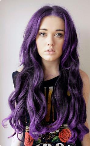 so hätte ich sie gerne - (Haare, Friseur, Haarfarbe)