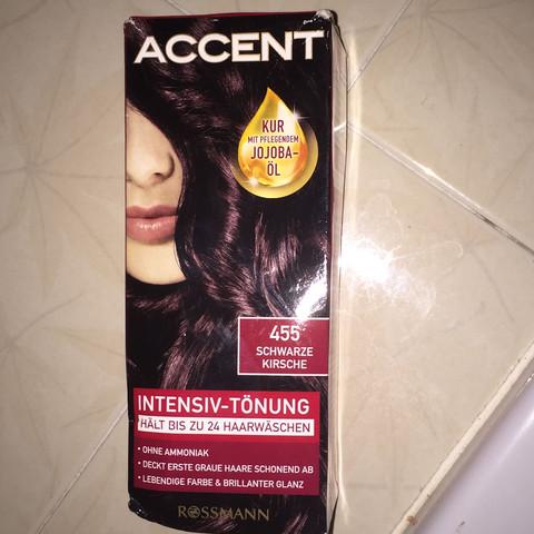 Intensive Haartönung von Lila. Kommen meine Dunkelblonde Haare wieder? - (Haare, Färbung, Intensive Haartönung)
