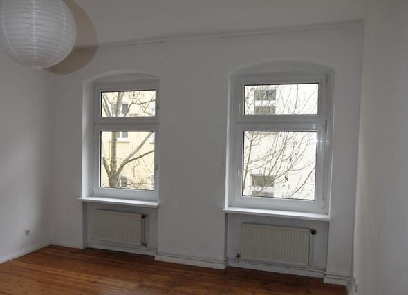 ikea rollo befestigung ohne bohren wohn design. Black Bedroom Furniture Sets. Home Design Ideas