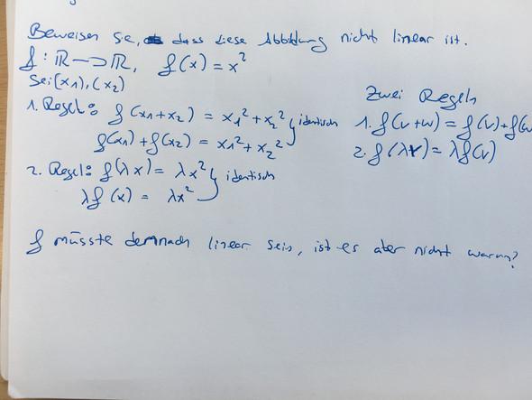 ds - (Mathematik, Physik, Wissenschaft)