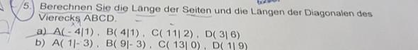 - (Schule, Mathe, lineare-funktion)