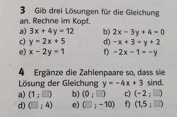 Schön Schritt Zwei Gleichungen Mit Fraktionen Arbeitsblatt Bilder ...