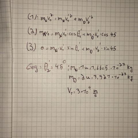 Die Gleichungen - (Schule, Mathe, Mathematik)