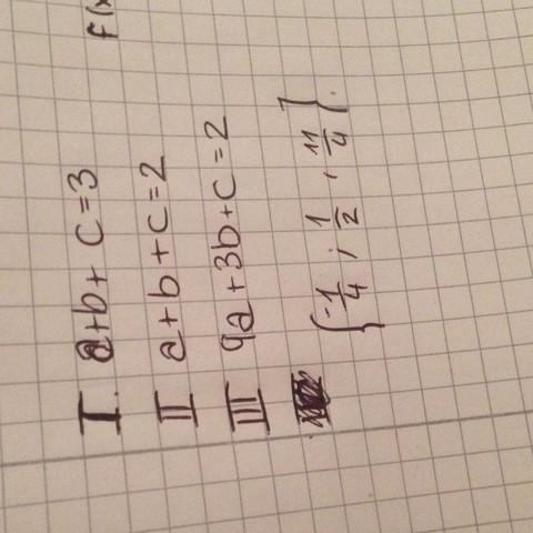 BildD - (Schule, üben, mathe lernen)
