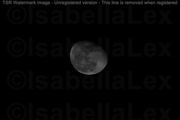 Bild von isaphotography.jimdo.com - (Geographie, Astronomie, Weltraum)