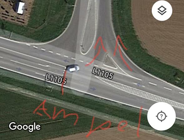 - (Auto, Auto und Motorrad, Führerschein)
