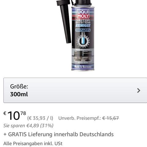 Bild1 - (Fahrzeug, Audi, Benzin)