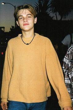 Leonardo dicaprio - (Klamotten, Leonardo DiCaprio)