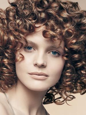 Wie gesagt: Die Haare ähneln nur meiner Haare, sie haben nichtt die selbe Länge - (Gesundheit, Haare, Beauty)