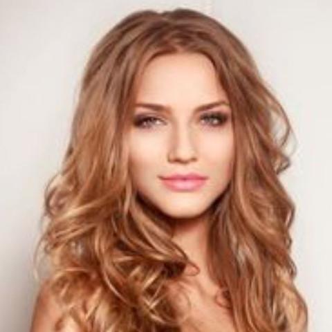 Lockige Oder Glatte Haare Bei Besonderen Anlässen Mädchen Jungs