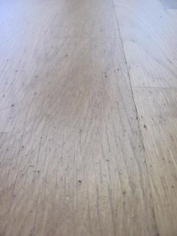 Bild 1 - (Holz, Boden, Laminat)