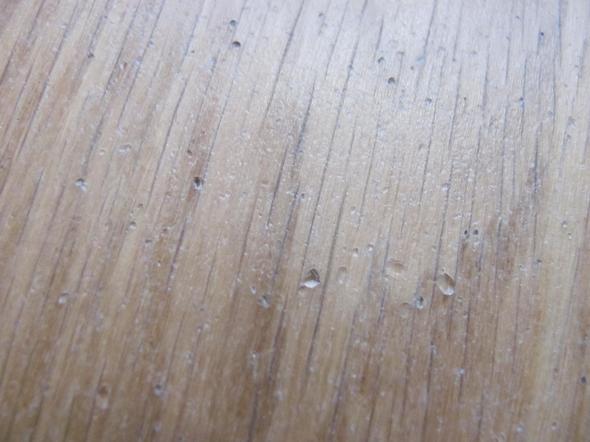 Bild 3 - (Holz, Boden, Laminat)