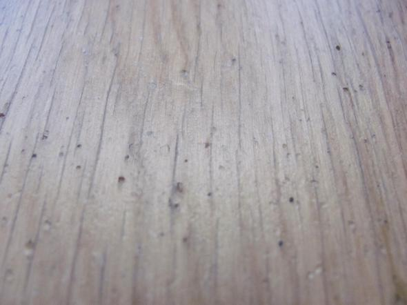 Bild 4 - (Holz, Boden, Laminat)
