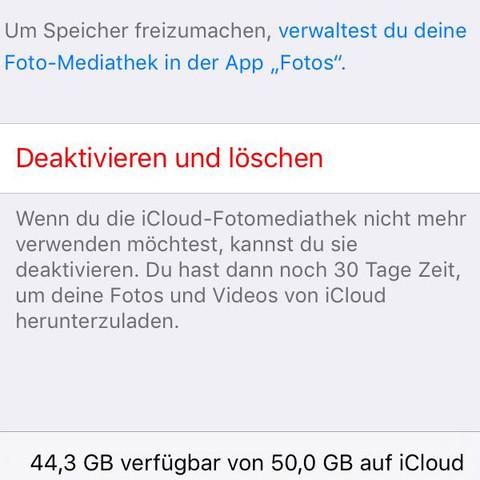 Bild 2 - (iPhone, Apple, Bilder)